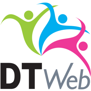 agence DTWEB