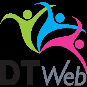 agence DTWEB
